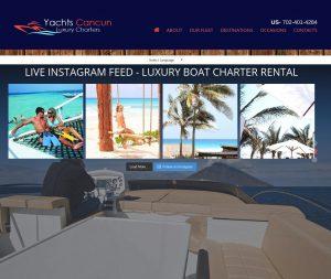 yachtscancunluxurycharters.com.jpg