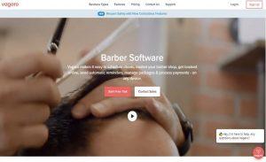 Barber software.jpg