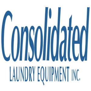Consolidated-Laundry-Equipment-Logo.png