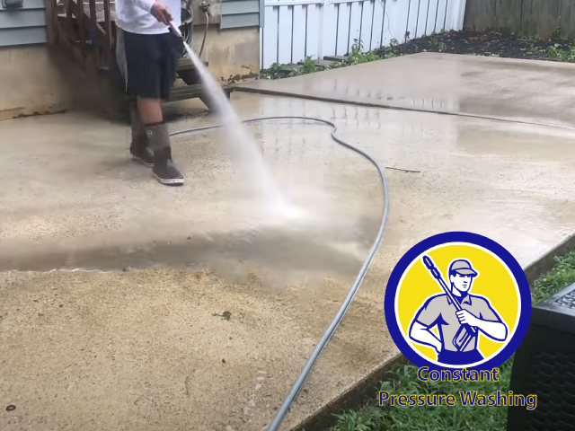 Constant-Pressure-Washing-Contact-Us-IMage