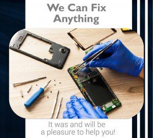 Electronics repair shop.jpg
