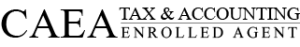 Example250h.png