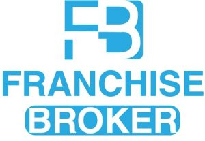 Franchise Broker.jpg