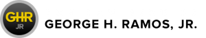 George Ramos Logo.png