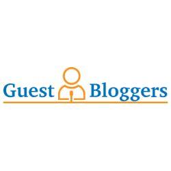 GuestBloggers.jpg