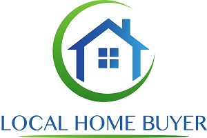 Local Home Buyer.jpg