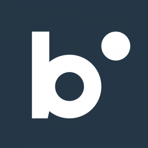 Logo Braille.png