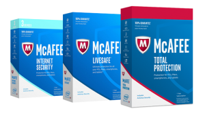 Mcafee-Products-Team.png