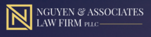 Nguyen & Associates Law Firm.PNG