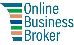 Online Business Broker.jpg