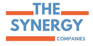 The-Synergy-Logo.png