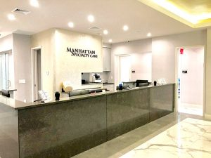 Union-square-manhattan-gynecology-office-front-desk.jpg