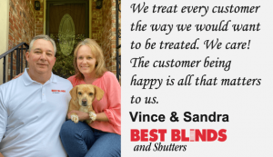 best-blinds-and-shutters-greenville-sc-2a.png