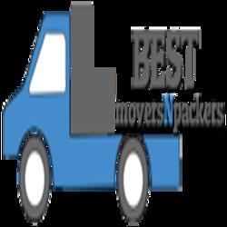 bestmoversnpackers_250x250.png
