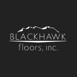 blackhawkfloors300X300.jpg