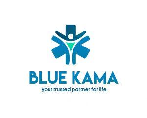 bluekama logo.jpg