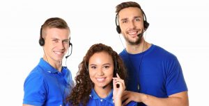 call-team.jpg