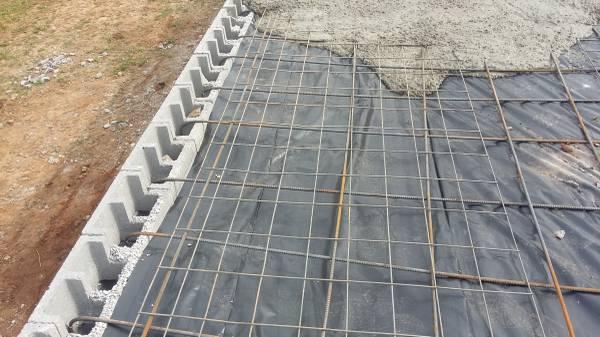 concrete-knoxville-tn_15