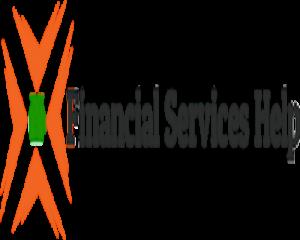 financialserviceshelp.png