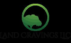 land craving logo.png