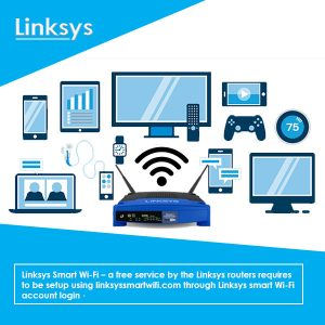 linksys_infographic_3.jpg