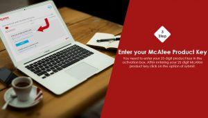 mcafee.comactivate-3.jpg