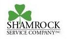 shamrock-logo.jpg