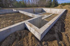 stamped-concrete-lancaster1_15