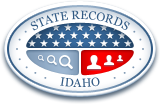 staterecords_logo_id.png