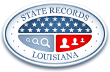 staterecords_logo_la.png