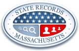 staterecords_logo_ma.png