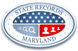 staterecords_logo_md.png
