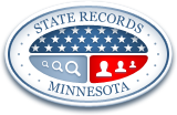staterecords_logo_mn.png