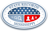 staterecords_logo_ms.png