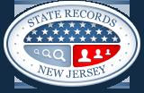 staterecords_logo_nj.png