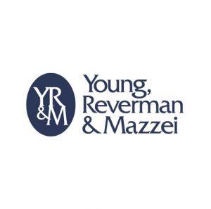 yrmlaw-logo.jpg