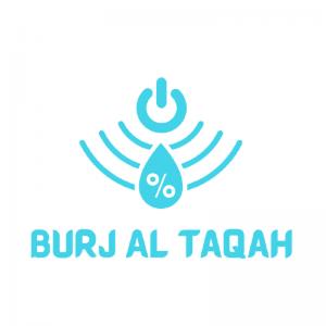 000.logo