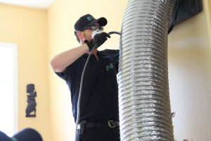 1609106309_Mills_Air_Ducts___Dryer_Vents_Cleaning.jpg