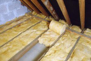 Attic-insulation-glendale.jpg