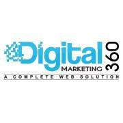 DigitalMarketing360 logo.jpg