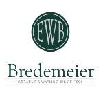 EWB Logo-page-001