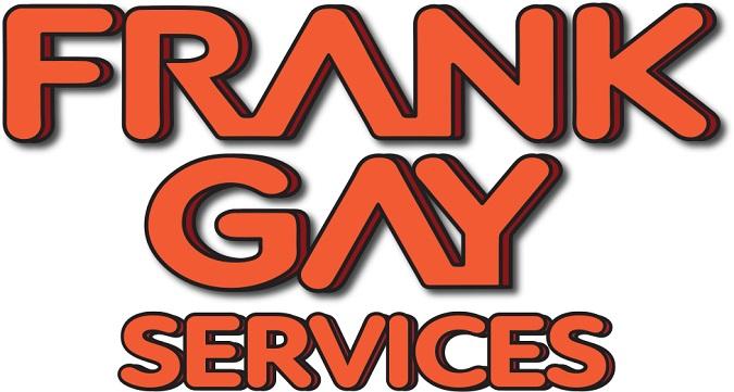 FrankGay_logo