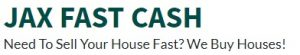 JAX FAST CASH LOGO.jpg