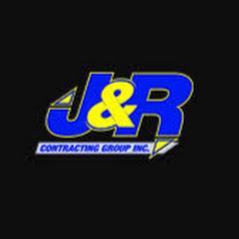 JR_Contracting_Logo.jpg