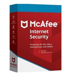 McAfee-Internet-Security - software.jpg