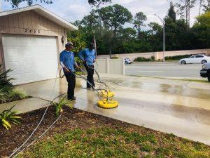 Pressure-Washing-Services-Sarasota.jpg