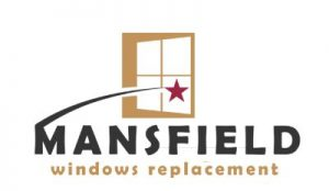 Window Replacement Mansfield.JPG