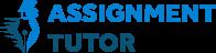 assignment-tutor-logo.png
