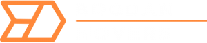 bogdan-movers-main-logo.png