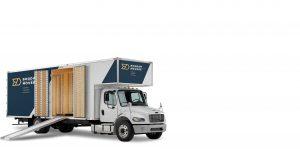 bogdan-movers-truck.jpg